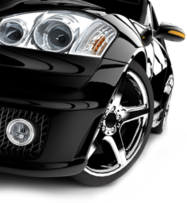 Pure Reflections Mobile Auto Detailing & Car Wash Service